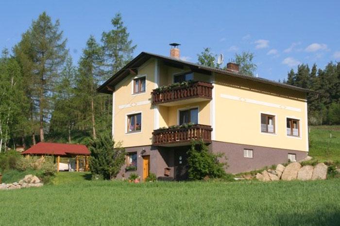Holzinger Ritterkamp