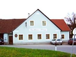 Gasthaus König Roiten