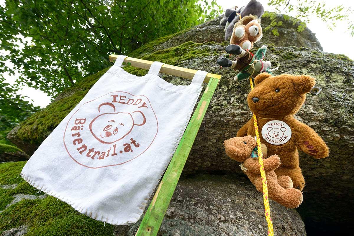 Teddybärentrail-Eroeffnung19082017_(c)MatthiasSchickhofer