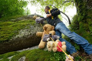 Teddybaerentrail_Eroeffnung_19082017_080_(c)MatthiasSchickhofer