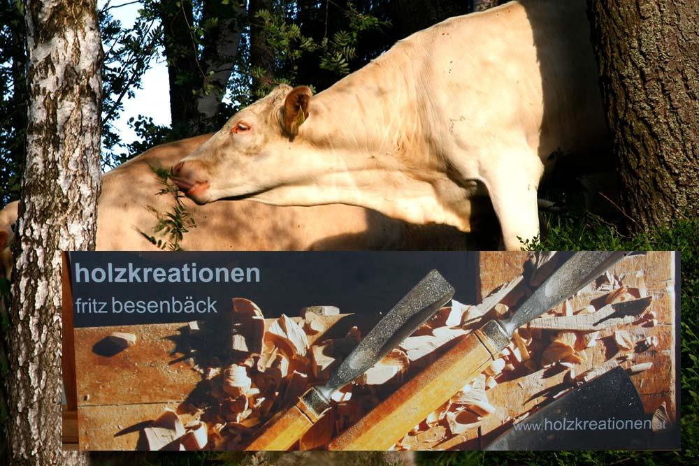 KuK Package Besenbaeck Kleinnondorf
