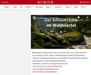 Kurier_Freizeit_10.7.2019_online