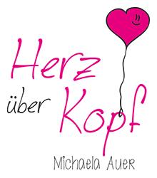 Logo-Herz-ueber-Kopf