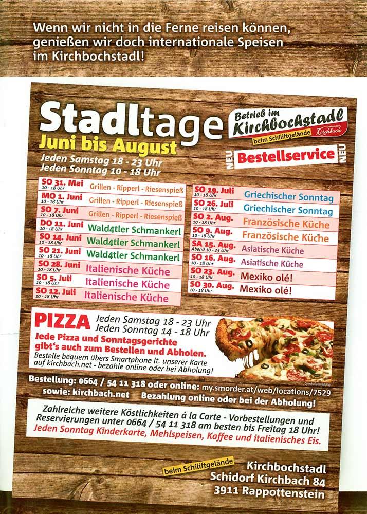Kirchbach_Stadltage_Juni-Aug.2020