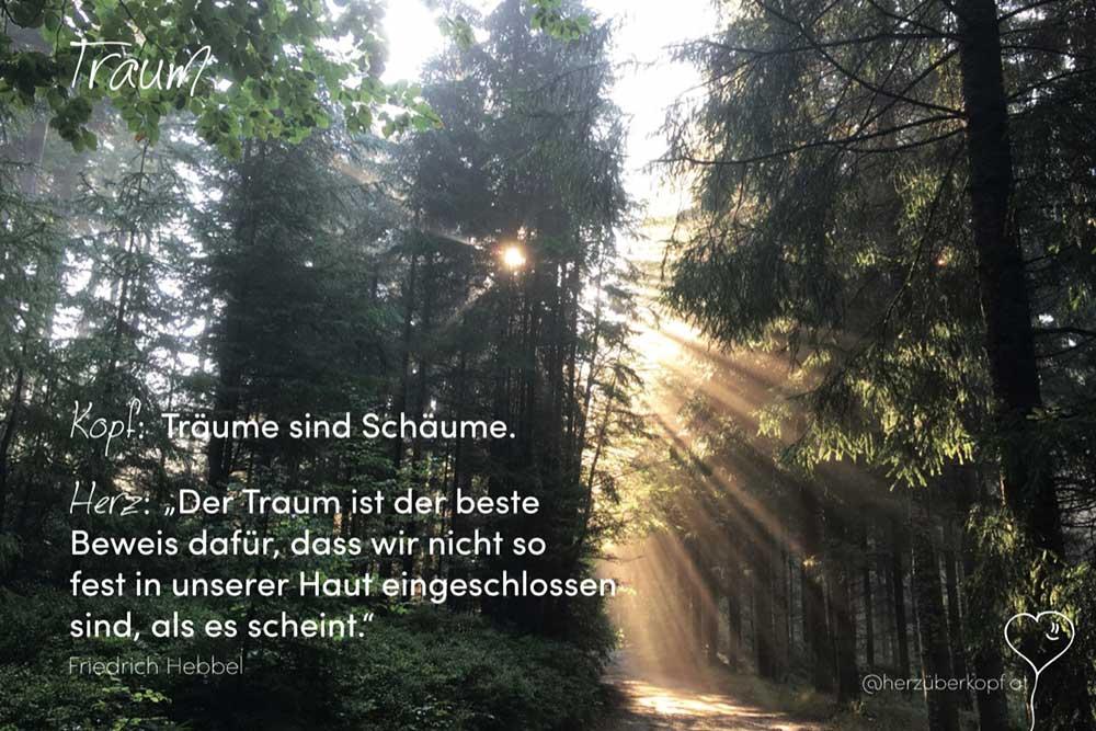 Waldbaden_MichaelaAuer_Traum