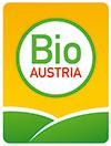 Bio-Austria-LOGO
