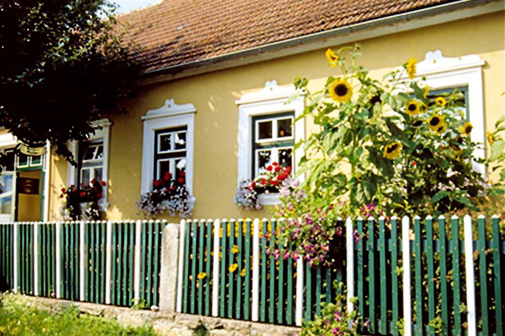Gasthaus Maringer Wurmbrand
