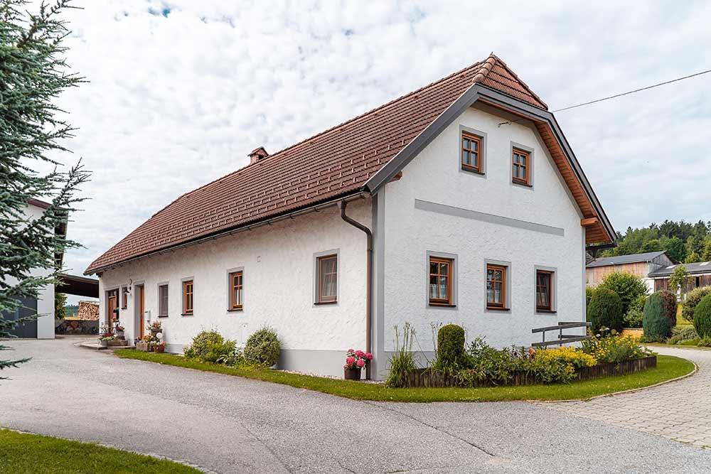 Gruber Groß Gundholz