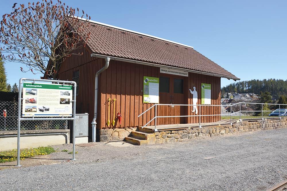 BahnhofGerungsThemenweg_0016_(c)LianeSchuster
