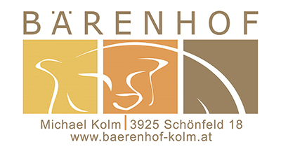Bärenhof Kolm